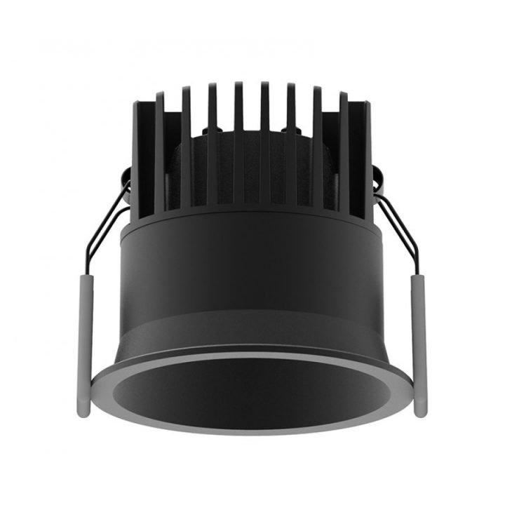 Nova Luce NL 9232115 BLADE kültéri mennyezeti LED lámpa