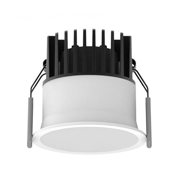 Nova Luce NL 9232116 BLADE kültéri mennyezeti LED lámpa