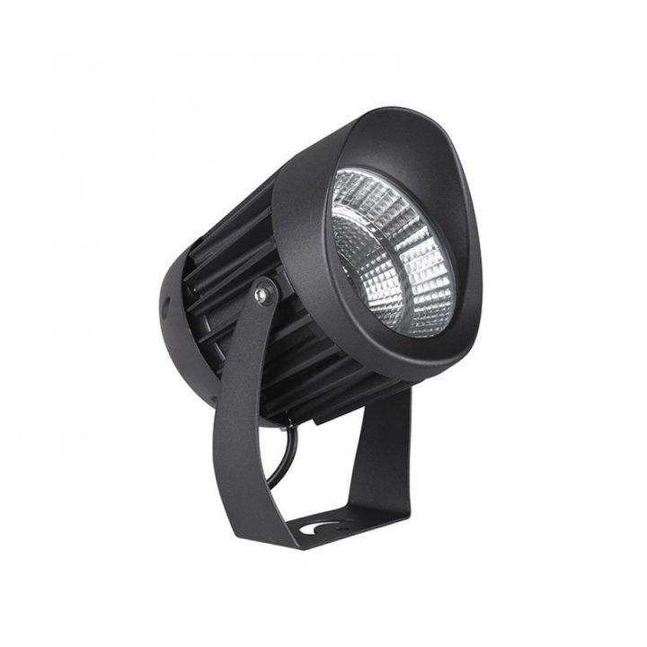 Nova Luce NL 9240677 NORTH kültéri dekorációs LED lámpa
