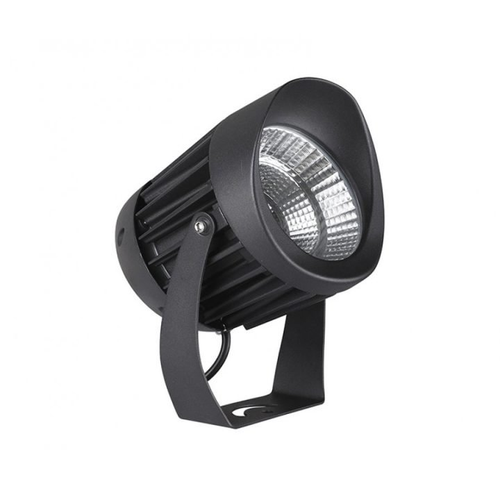 Nova Luce NL 9240679 NORTH kültéri dekorációs LED lámpa