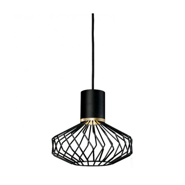 Nowodvorski TL 8862 PICO 1 ágú függeszték lámpa