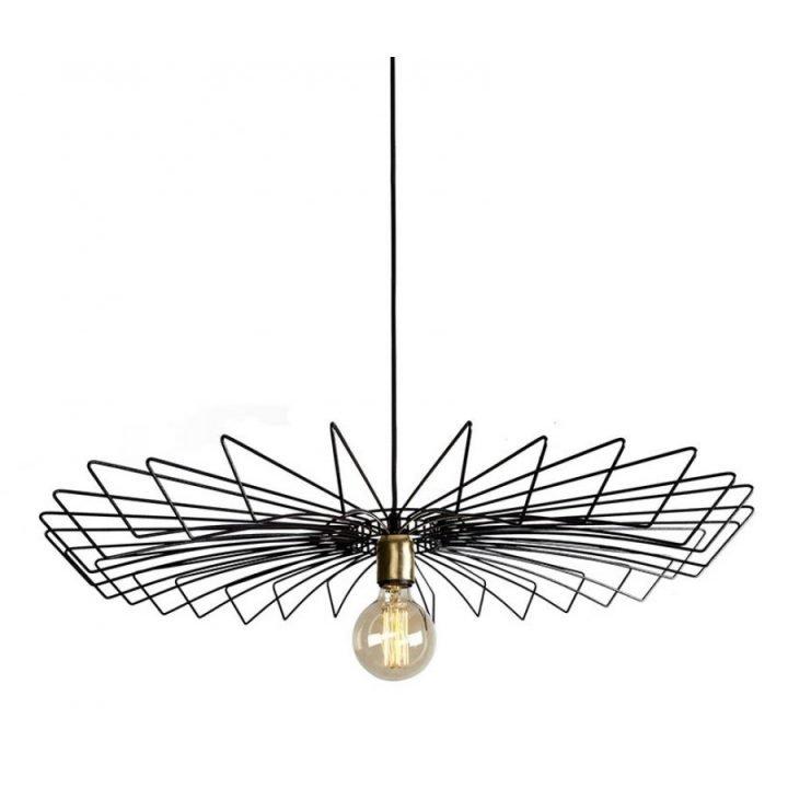 Nowodvorski TL 8873 UMBRELLA 1 ágú függeszték lámpa