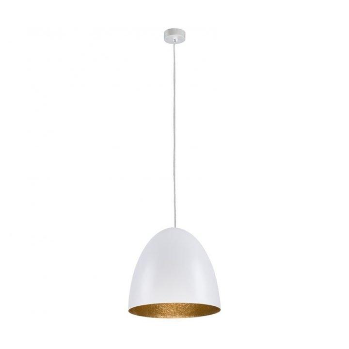 Nowodvorski TL 9021 EGG M 1 ágú függeszték lámpa