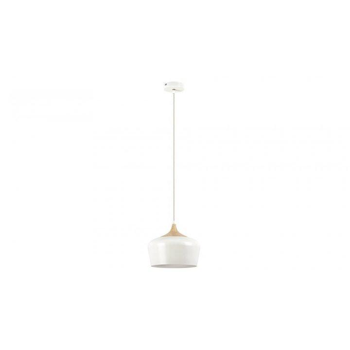 RÁBALUX 2563 SADIE 1 ágú függeszték lámpa