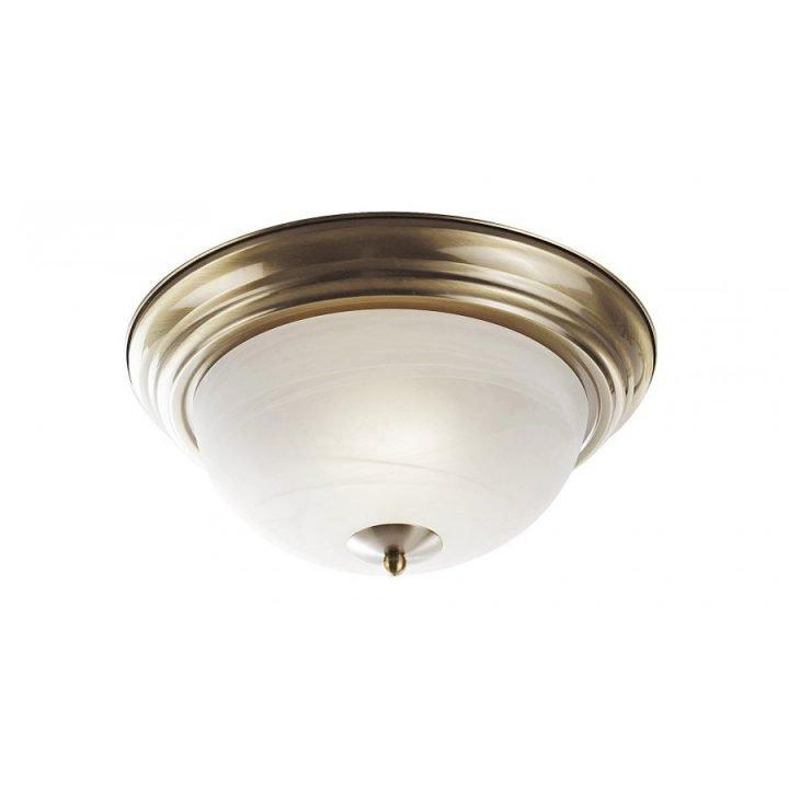 RÁBALUX 2806 TOP mennyezeti lámpa