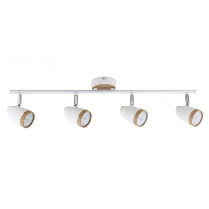 RÁBALUX 5567 KAREN LED spotlámpa