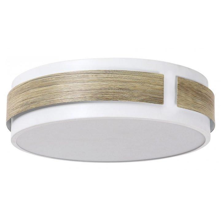 RÁBALUX 5645 SALMA mennyezeti LED lámpa