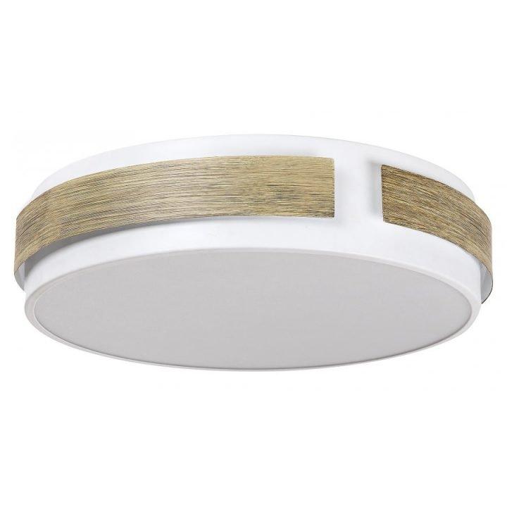 RÁBALUX 5646 SALMA mennyezeti LED lámpa