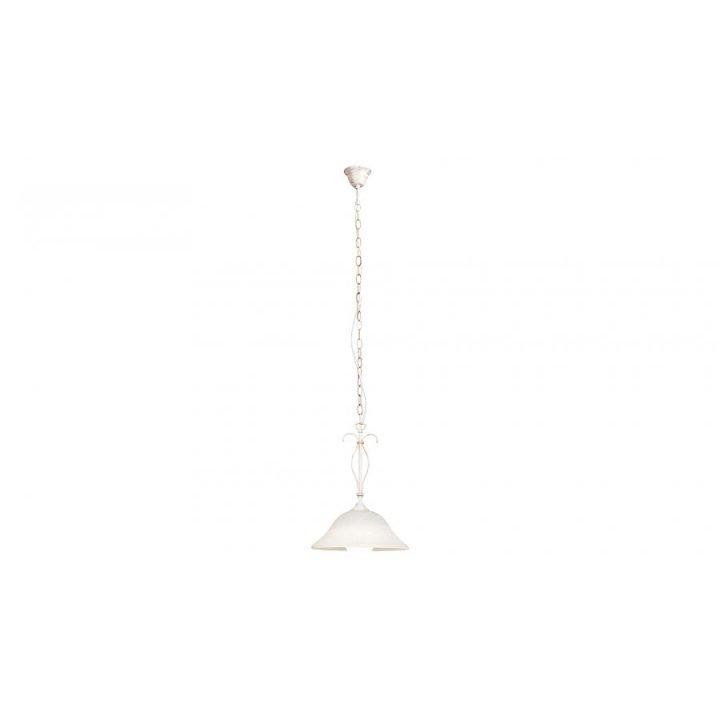 RÁBALUX 7188 KATHERINE 1 ágú függeszték lámpa