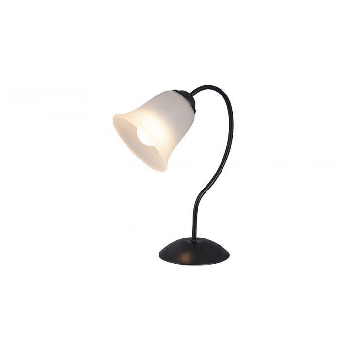 RÁBALUX 7257 FABIOLA éjjeli lámpa