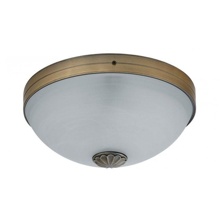 RÁBALUX 8558 ORCHIDEA mennyezeti lámpa