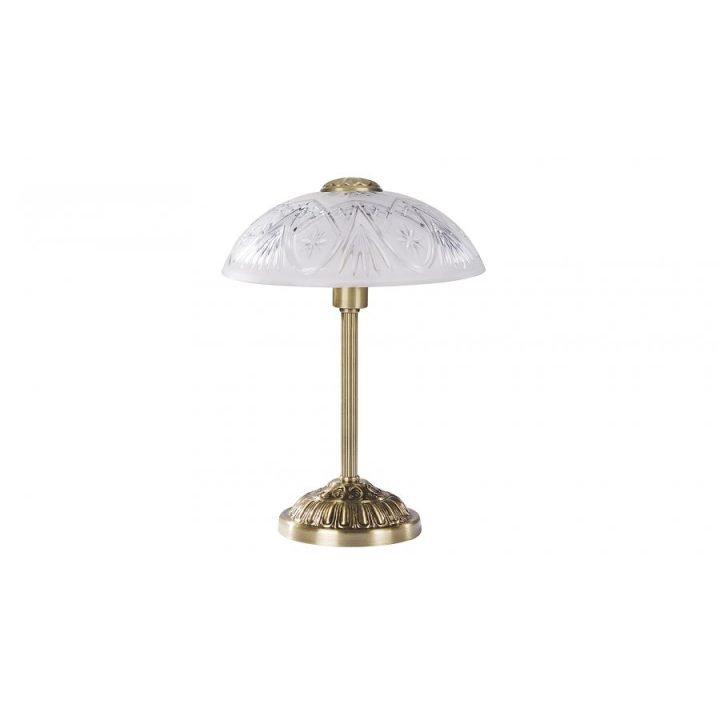 RÁBALUX 8634 ANNABELLA komód lámpa