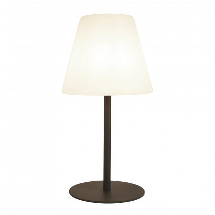 Searchlight 3046GY LED OUTDOOR kültéri dekorációs lámpa