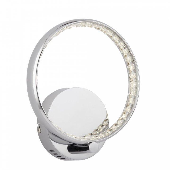 Searchlight 3111CC RINGS LED falikar