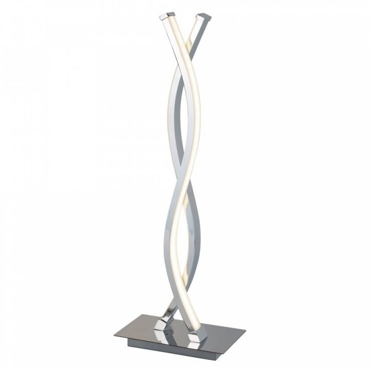 Searchlight 5678CC PLATT LED hangulatlámpa