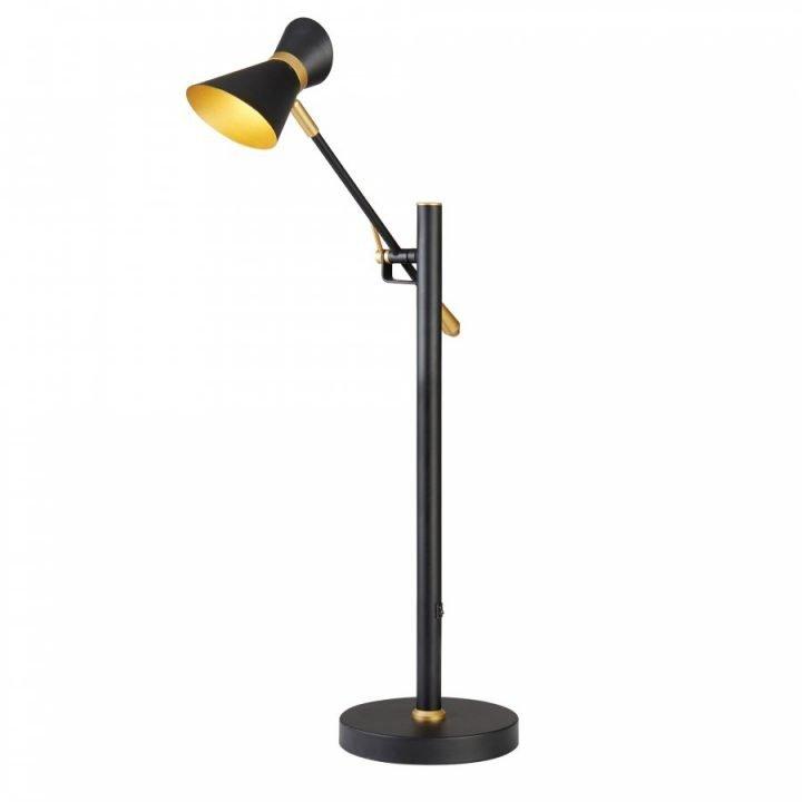 Searchlight 5961BG DIABLO íróasztali LED lámpa