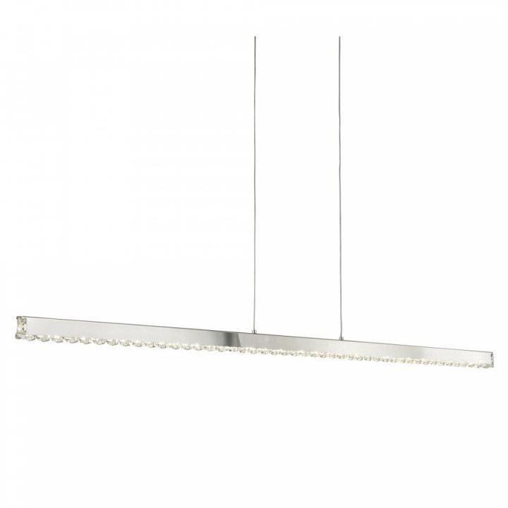 Searchlight 7005CC CLOVER 1 ágú függeszték LED lámpa
