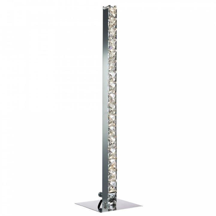Searchlight 7023CC CLOVER LED hangulatlámpa