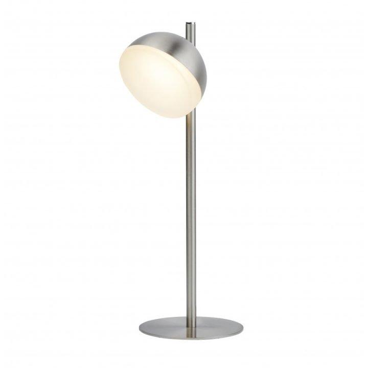 Searchlight 7451 1SS TULLY komód LED lámpa