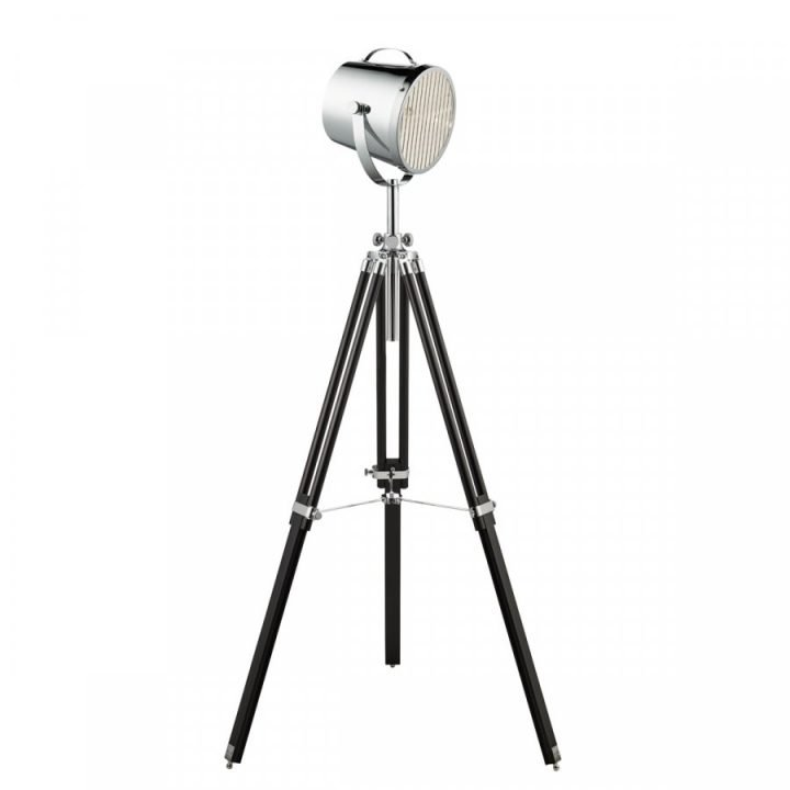 Searchlight EU3013 STUDIO állólámpa