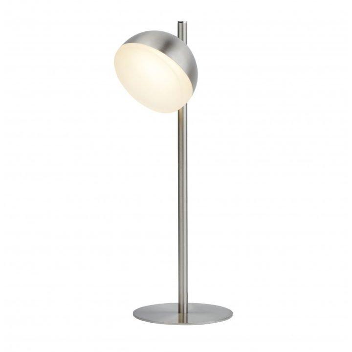 Searchlight EU7451 1SS TULLY komód LED lámpa