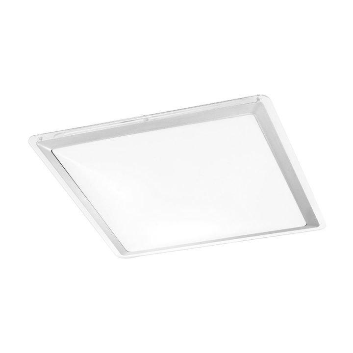 Leuchten Direkt 14268 55 LABOL mennyezeti LED lámpa