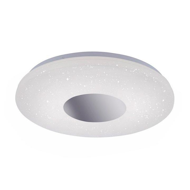 Leuchten Direkt 14422 17 LAVINIA mennyezeti LED lámpa
