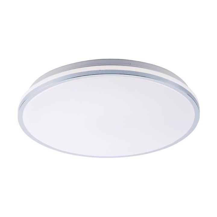 Leuchten Direkt 14424 17 ISABELL mennyezeti LED lámpa