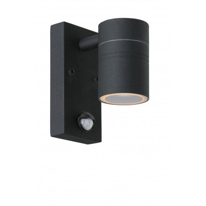 Lucide 14866 05 30 ARNE-LED kültéri falikar