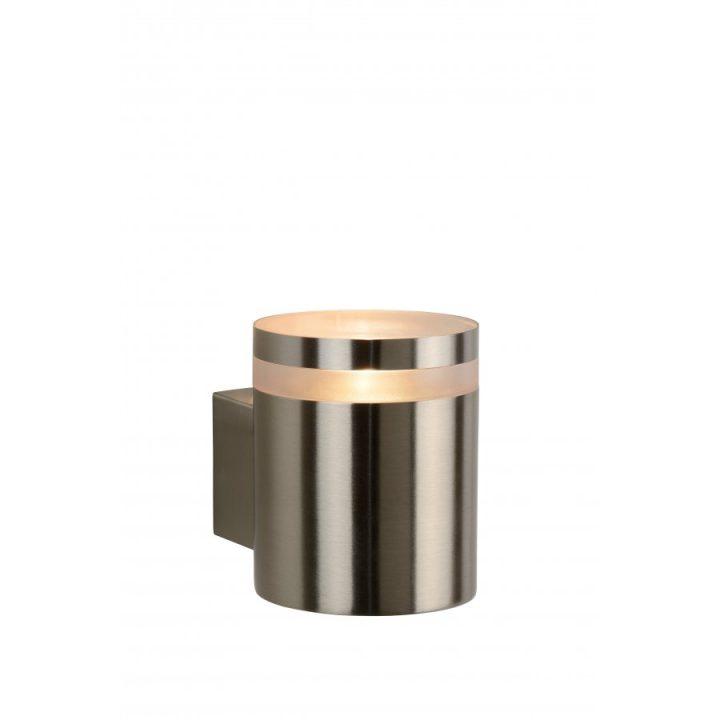 Lucide 14880 05 12 BASCO-LED kültéri falikar