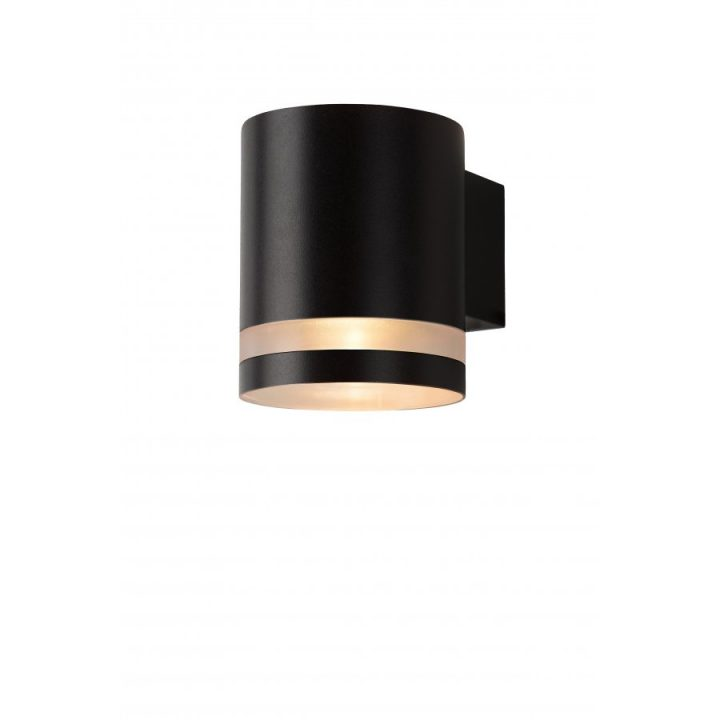 Lucide 14880 05 30 BASCO-LED kültéri falikar