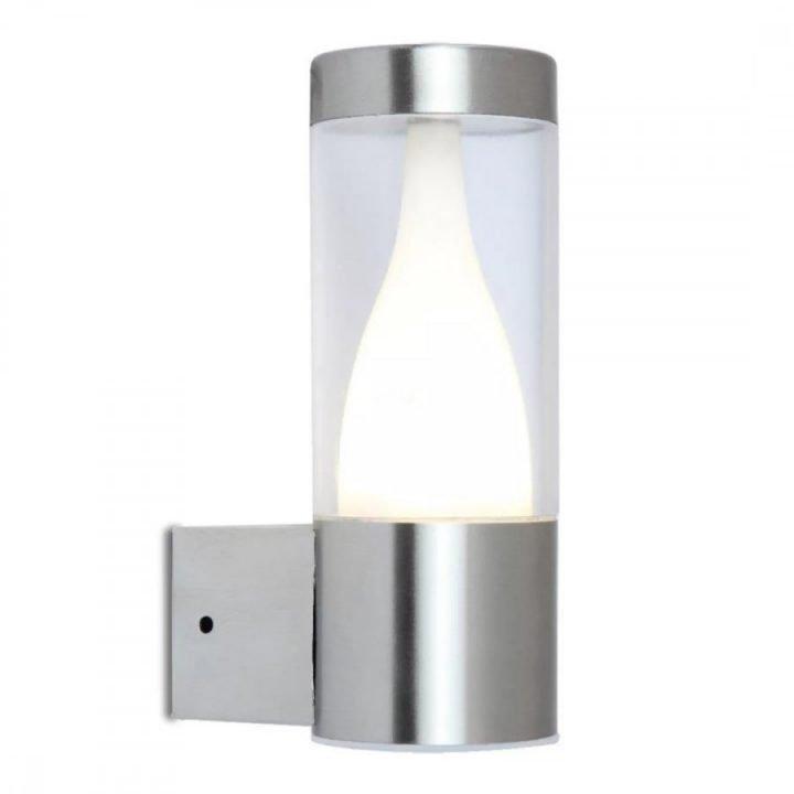 LUTEC 5008101001  VIRGO LED falikar