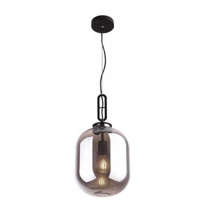 MaxLight P0296 HONEY 1 ágú függeszték lámpa