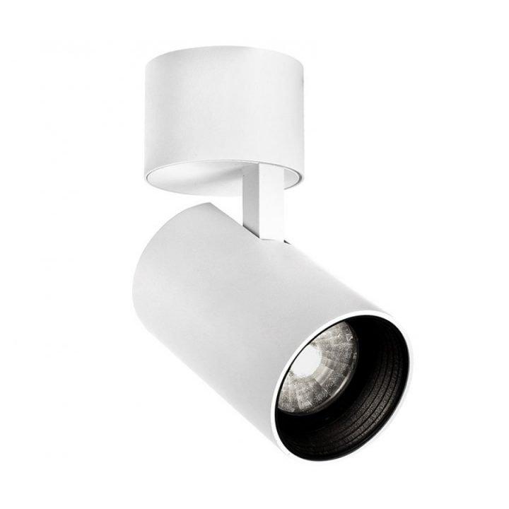 Nova Luce NL 9720101 MINIAIR mennyezeti spot LED lámpa