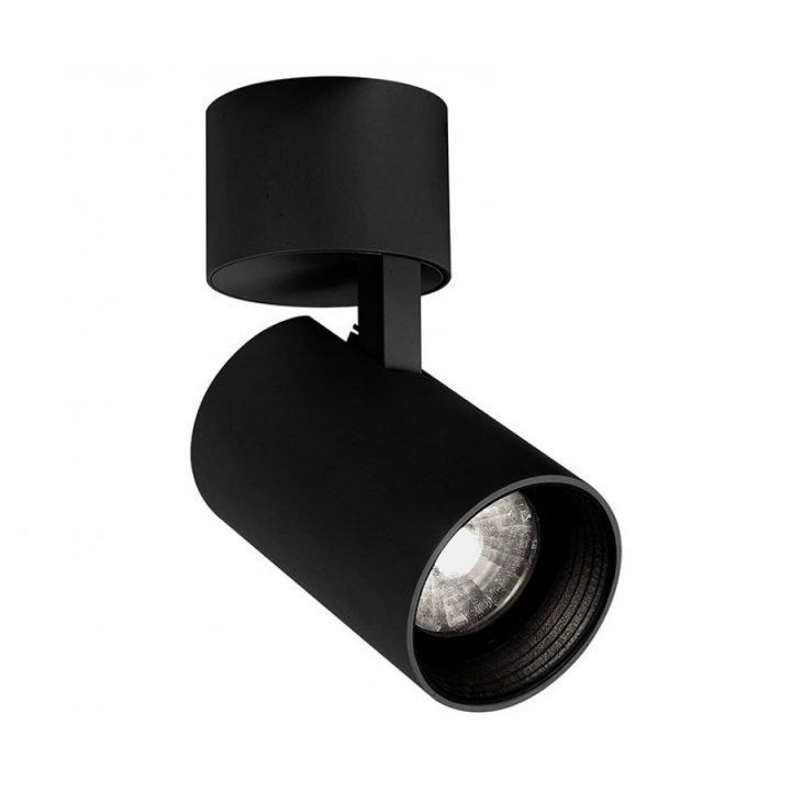 Nova Luce NL 9720102 MINIAIR mennyezeti spot LED lámpa