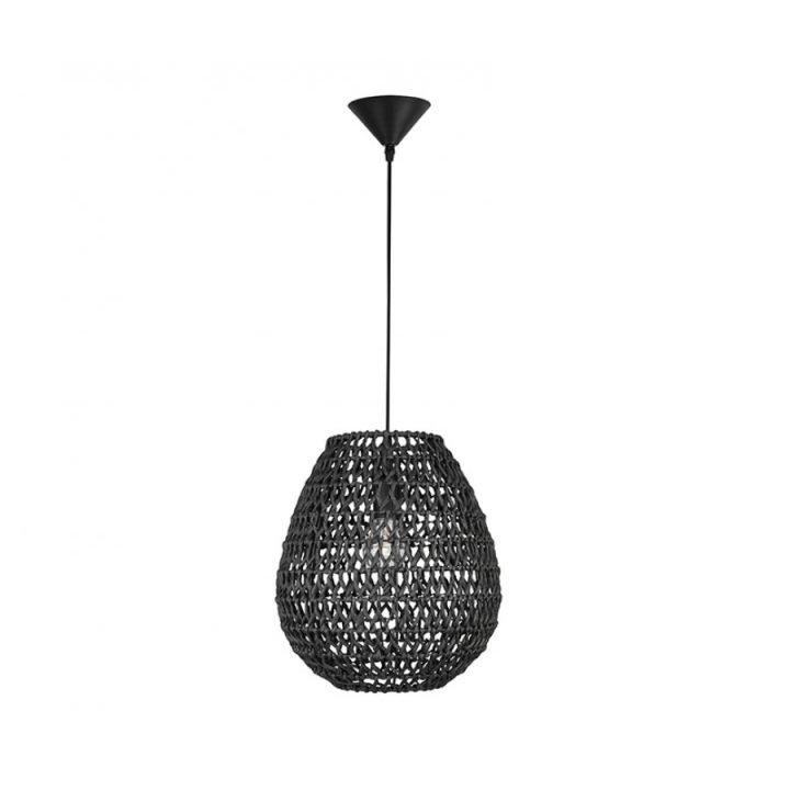Nova Luce NL 9858713 GRIFFIN 1 ágú függeszték lámpa