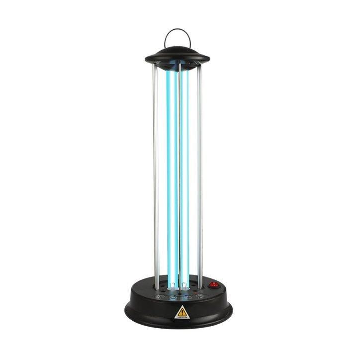 Prezent 70413 GERMICID speciális lámpa